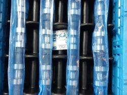 VCI 2D Bags