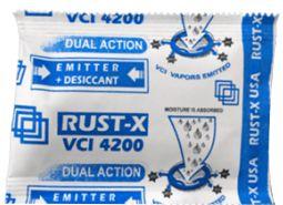 VCI 4200 Emitters Sachets